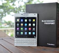 blackberry-passport-trang-cu-8 thumb