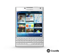 blackberry-passport-trang-cu-9 thumb