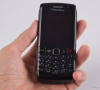 blackberry-pearl-3g-91009105-6 thumb