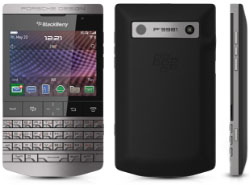blackberry-porsche-design-p9981-nobis-12 adv