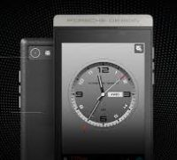 blackberry-porsche-design-p9982-cu-6 thumb