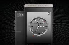 blackberry-porsche-design-p9982-cu-6