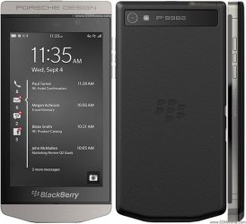 blackberry-porsche-design-p9982-cu-8