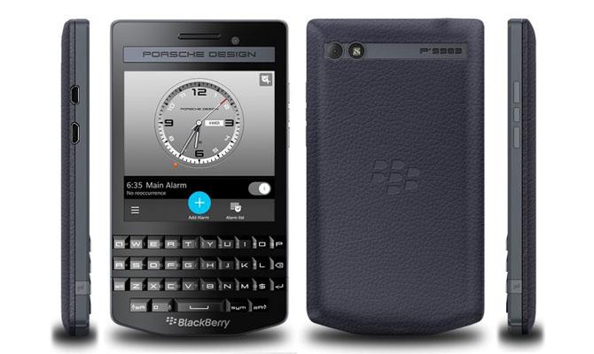 blackberry-porsche-design-p9983-graphite-likenew-4