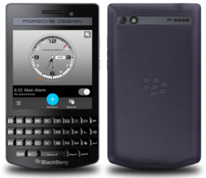 blackberry-porsche-design-p9983-graphite-likenew-8