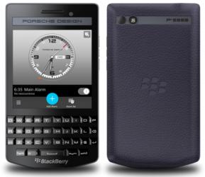 blackberry-porsche-design-p9983-graphite-likenew-8