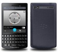 blackberry-porsche-design-p9983-graphite-lung-da-4 thumb