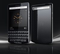 blackberry-porsche-design-p9983-lung-carbon-14 thumb