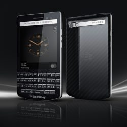 blackberry-porsche-design-p9983-lung-carbon-14