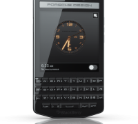 blackberry-porsche-design-p9983-lung-carbon-7 thumb