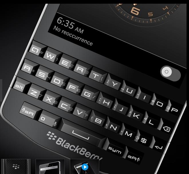 blackberry_Porsche_Design_P9983