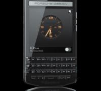 blackberry-porsche-design-p9983-lung-carbon-cu-7 thumb