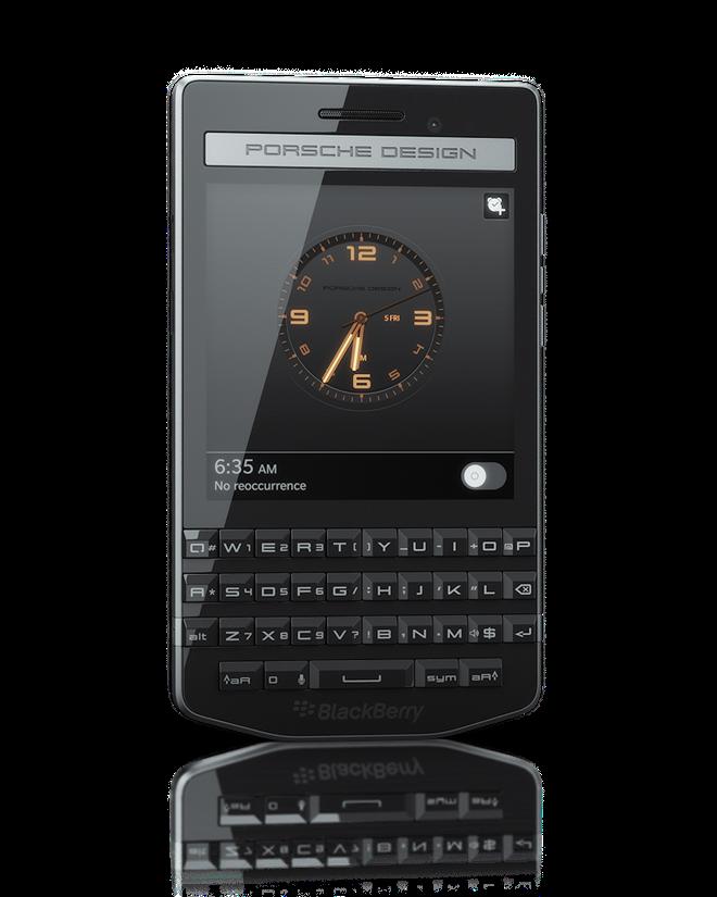 blackberry-porsche-design-p9983-lung-carbon-cu-7