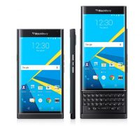blackberry-priv-cu-10 thumb