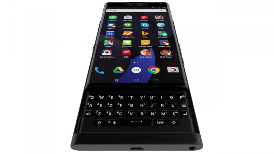 blackberry-priv-cu-8
