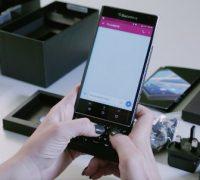 blackberry-priv-fullbox-9 thumb