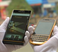 blackberry-priv-ma-vang-24k-5 thumb
