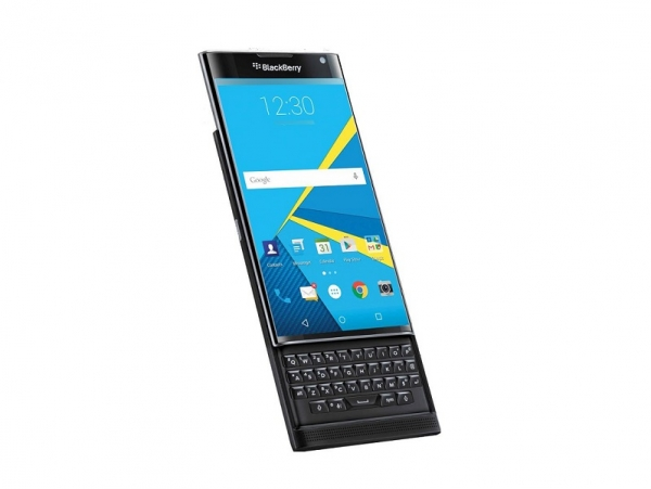 blackberry-priv-sealbox-7