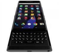 blackberry-priv-sealbox-8 thumb