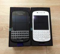 blackberry-q10-no-bbm-ban-phim-qt-3 thumb