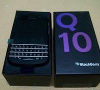 blackberry-q10-no-bbm-ban-phim-qt-4 thumb
