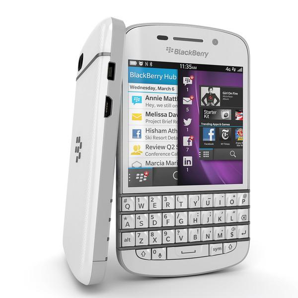 blackberry-q10-trang-no-bbm-ban-phim-qt-7