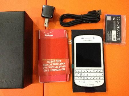 blackberry-q10-trang-no-bbm-ban-phim-qt-8
