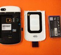 blackberry-q10-trang-no-bbm-ban-phim-qt-9 thumb