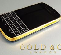 blackberry-q10-vien-gold-no-bbm-3 thumb