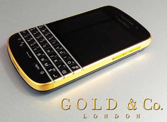 blackberry-q10-vien-gold-no-bbm-3