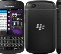 blackberry-q10-vien-gold-no-bbm-5 thumb