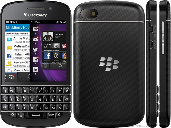 blackberry-q10-vien-gold-no-bbm-5