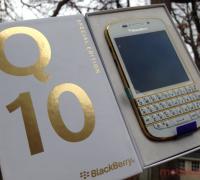 blackberry-q10-vo-gold-no-bbm-7 thumb