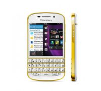 blackberry-q10-vo-gold-no-bbm-8 thumb