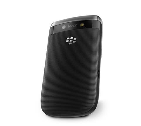 blackberry-torch-9800-10