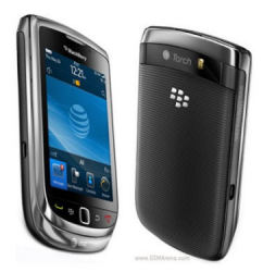blackberry-torch-9800-14
