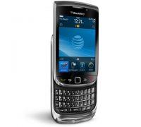 blackberry-torch-9800-7 thumb