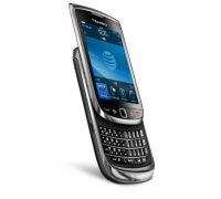 blackberry-torch-9800-8 thumb