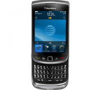 blackberry-torch-9800-9 thumb