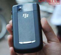 blackberry-tour-9630-10 thumb