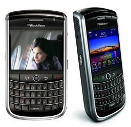 blackberry-tour-9630-14