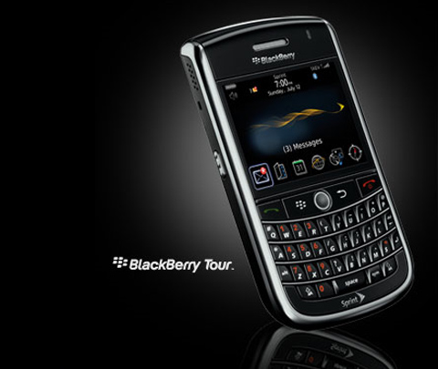 blackberry-tour-9630-7