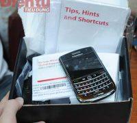 blackberry-tour-9630-8 thumb