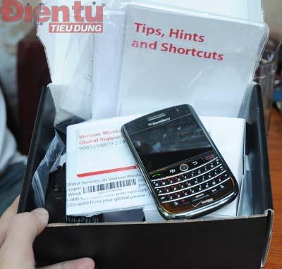 blackberry-tour-9630-8