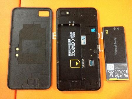 blackberry-z10-cu-2