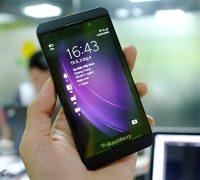 blackberry-z10-cu-3 thumb