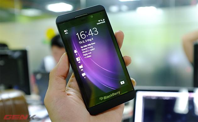 blackberry-z10-cu-8