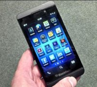 blackberry-z10-cu-9 thumb