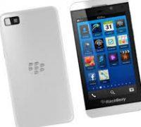 blackberry-z10-trang-2 thumb