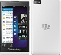 blackberry-z10-trang-4 thumb